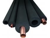 Трубная теплоизоляция Armaflex