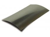 Защитные материалы