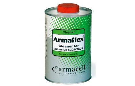 Очиститель для клея Armaflex