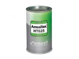 Клей Armaflex 625