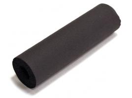 Трубная теплоизоляция ARMAFLEX ACe с толщиной стенки 6 мм