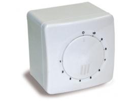 Регулятор скорости RS-1,5