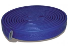 Трубная теплоизоляция «Тилит Супер Протект С»