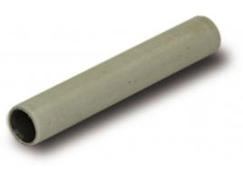 Труба металлопластиковая