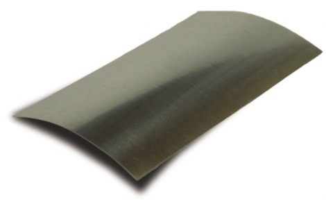 Покрывной материал «Титанфлекс»